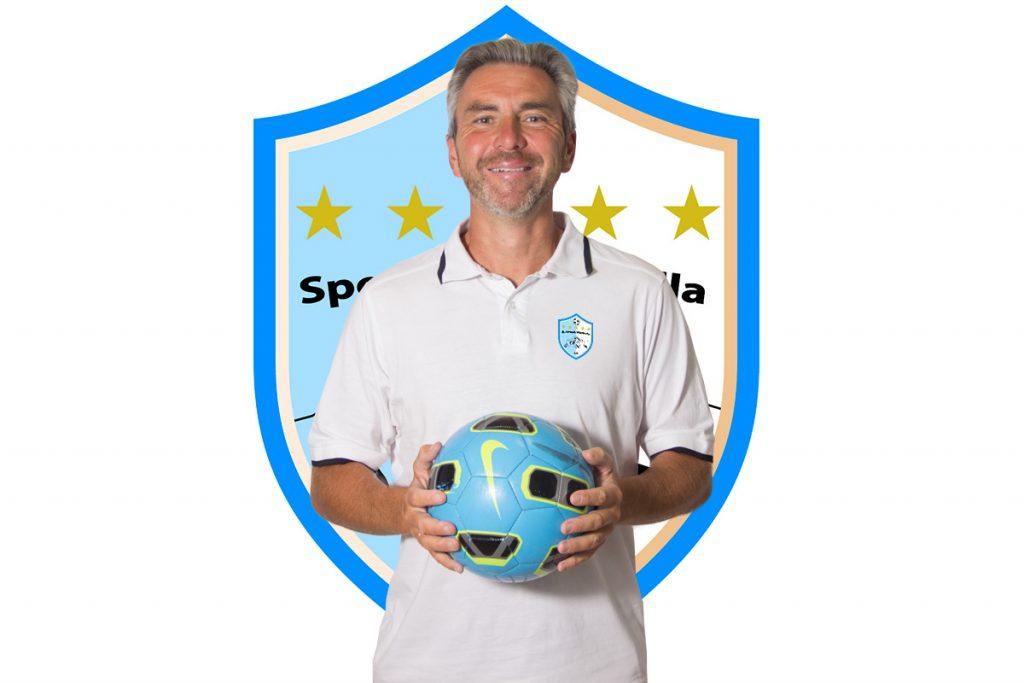 CD Sportcab Marbella - Andy-Pritchard