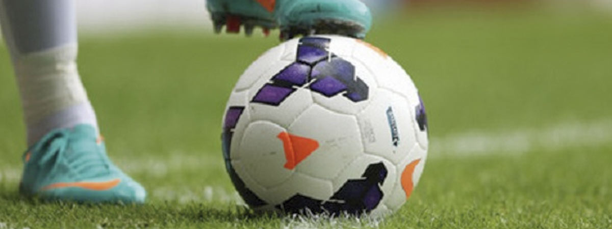 20 Razones para venir a CD Sportcab Marbella