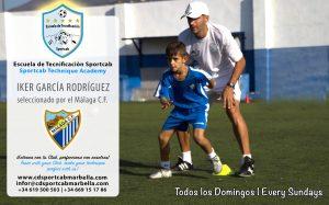Escuela de Tecnificación Sportcab - Iker-García-Rodríguez-LQ