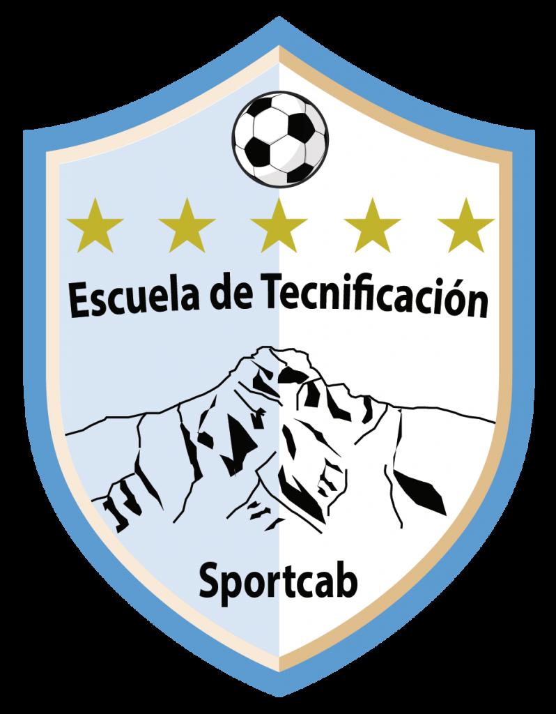 Escuela de Tecnificación Sportcab