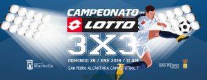 Campeonato-Lotto-3x3---Sportcab-1024x400
