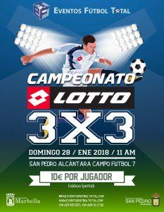 Campeonato-Lotto-3x3---Sportcab-LQ