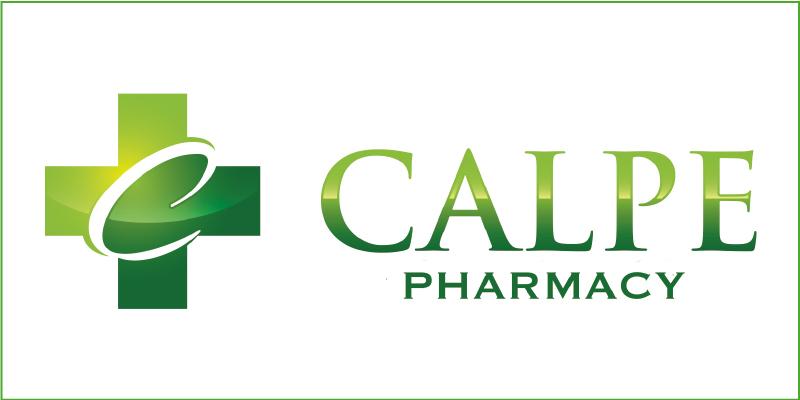 Calpe-Pharmacy - Escuela de Tecnificación Sportcab
