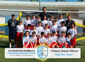 CD-Sportcab-Marbella---Campus-Semana-Blanca'18