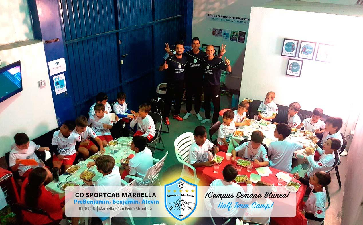 CD-Sportcab-Marbella---Campus-Semana-Blanca'18---Día-3---01