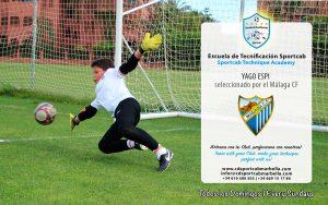 Sportcab---Yago-Espi---Malaga-CF-02-LQ