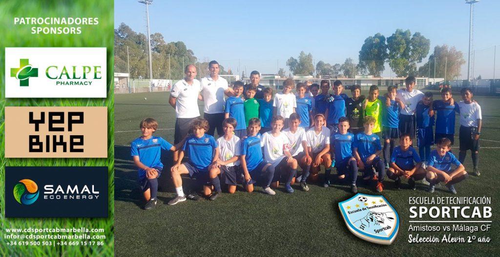 20180615---Selección-Alevín-2º-Año-Sportcab-vs-Málaga-CF-2-LQ