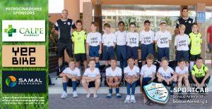 Selección Sportcab-Bonicup-Almeria---Alevines-2 LQ