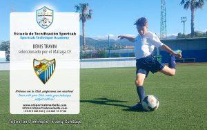 Sportcab---Denis-Travin---Malaga-CF-LQ