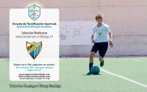 Sportcab---Sebastian-Mathiasen--Málaga-CF-LQ