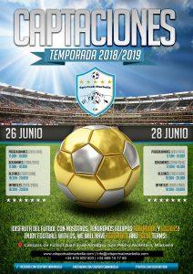 Sportcab---Captaciones---2018-2019---LQ