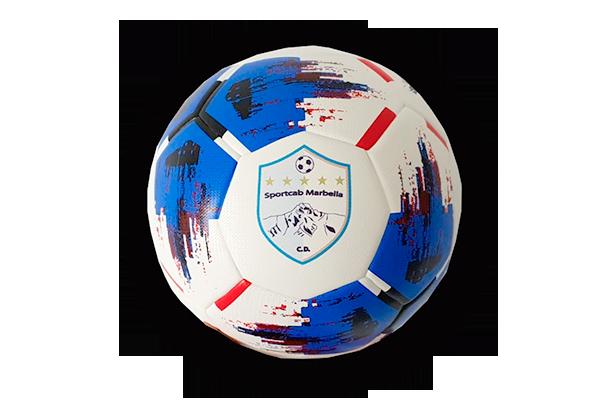 Balon-Sportcab-