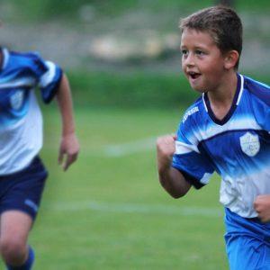 Fondo-Campus-Semana-Blanca 2019 - Sportcab