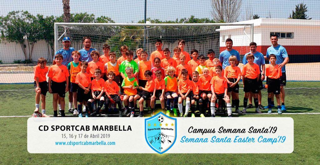 Sportcab---Semana-Santa-Camp'19---0001