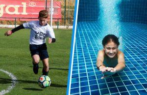Campus-Verano-2019-Sportcab-Featured-LQ