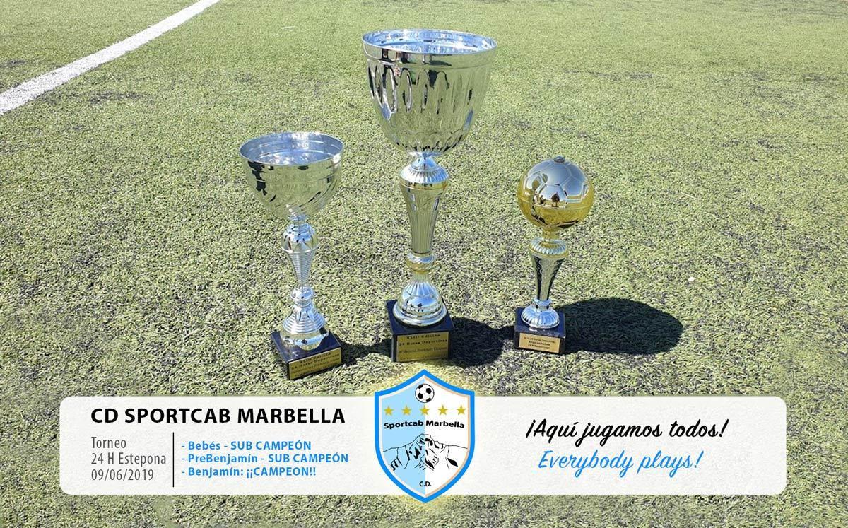 20190609---24h-Estepona