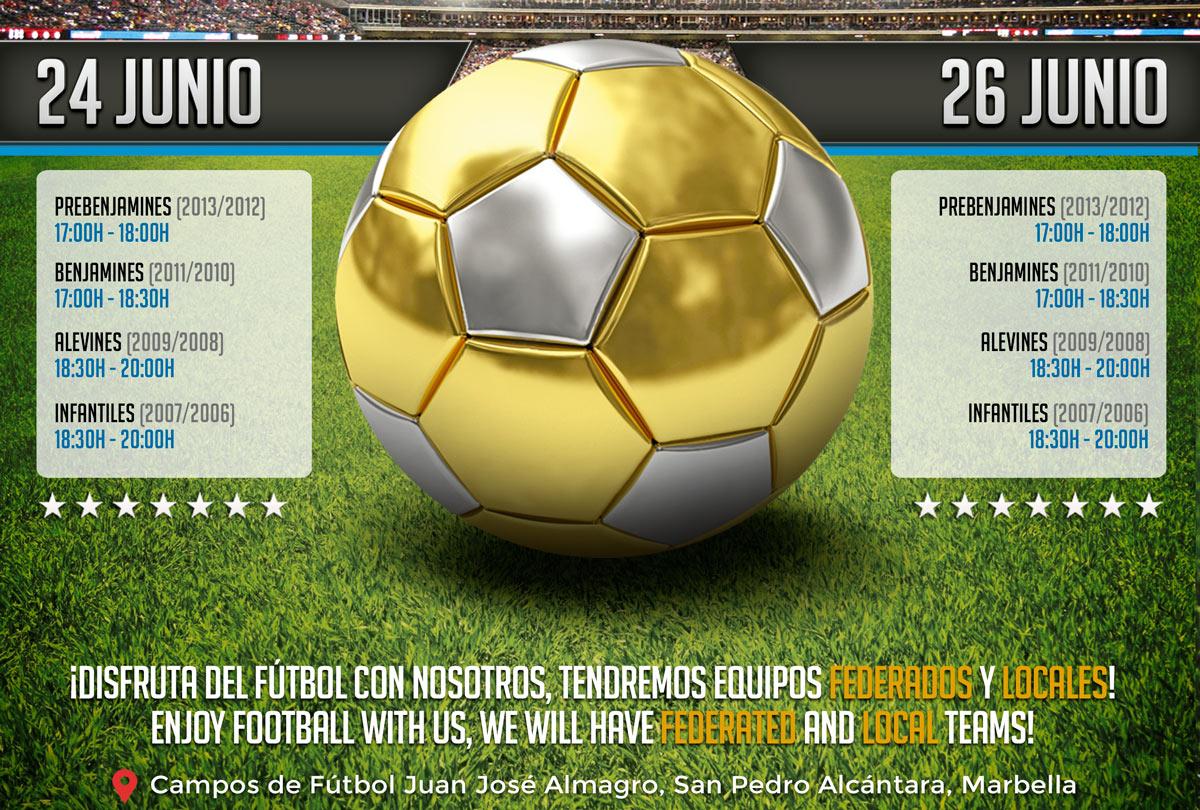 Sportcab---Captaciones-Junio-2019-2020-Banner-LQ
