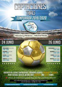Sportcab---Captaciones-Junio-2019-2020-LQ