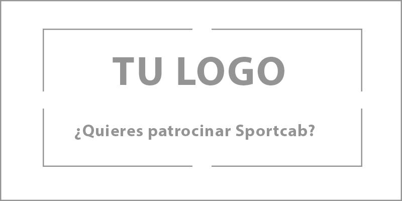 ¿Quieres-Patrocinar-Sportcab--Tu-Logo-800x400