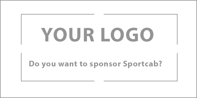 Do-you-want-to-sponsor-Sportcab--Your-Logo-800x400