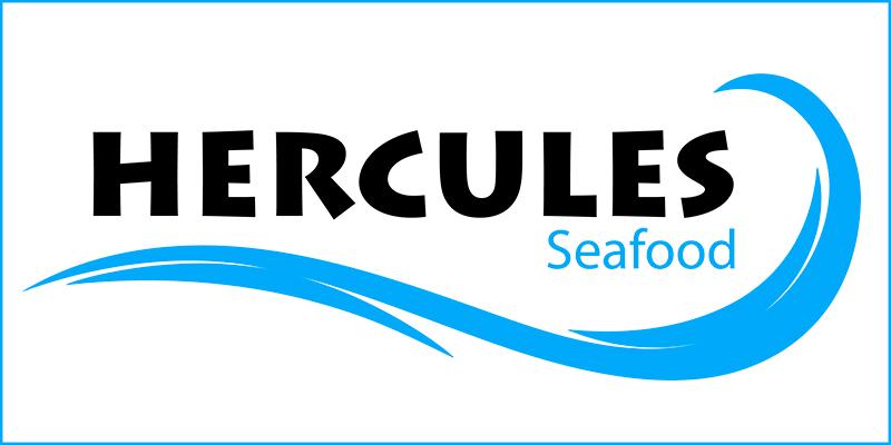 Hercules-SeaFood-Sportcab-Patrocinador-Sponsor800x400