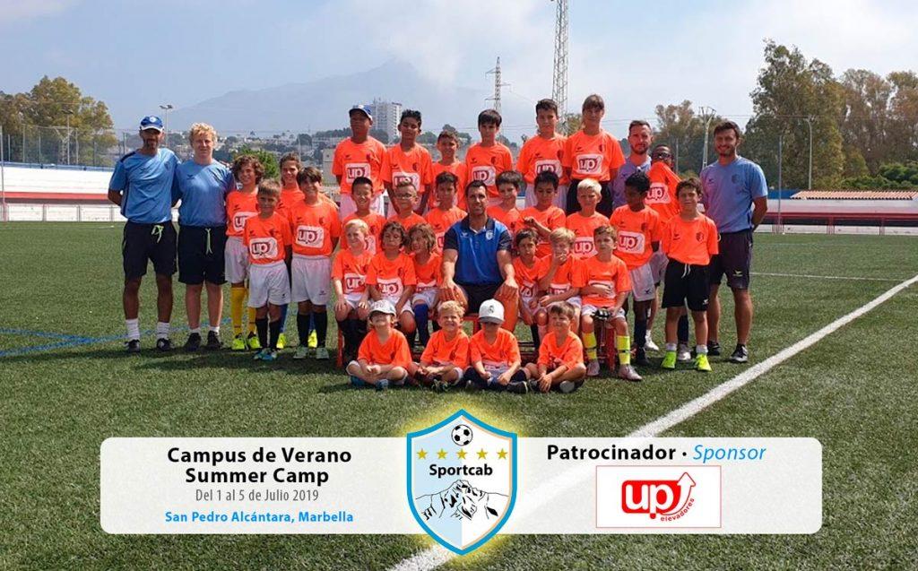 Sportcab---Campus-de-Verano---LQ