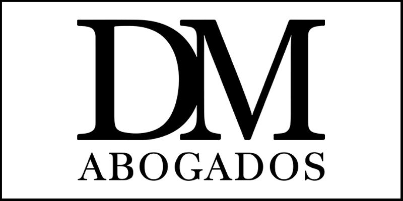 DM-Abogados-