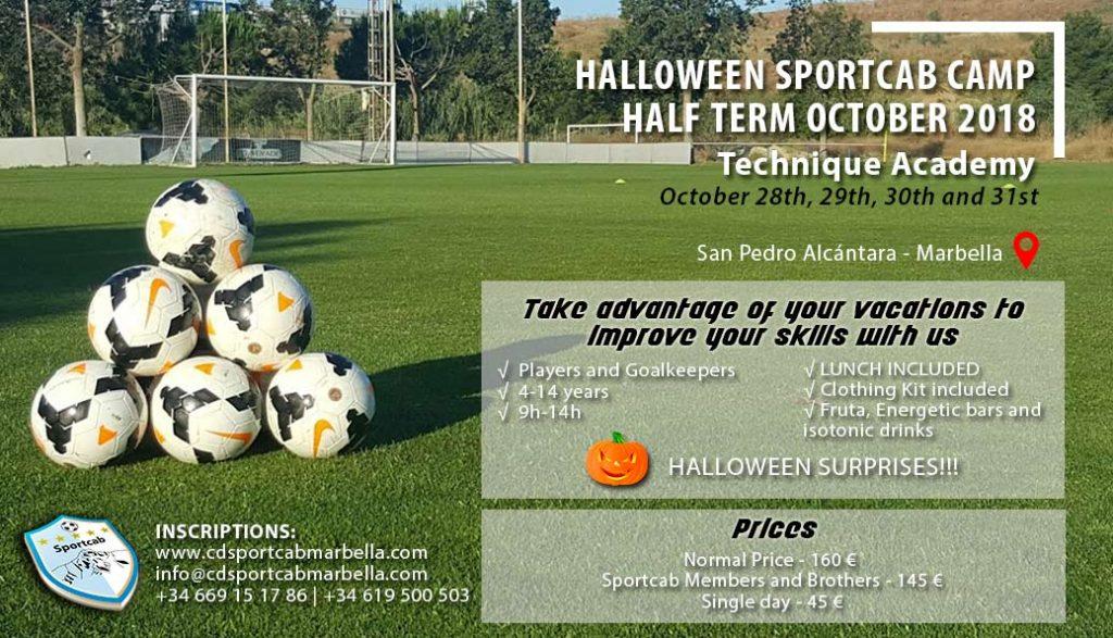20191028---31---Campus-Halloween-Sportcab-LQ