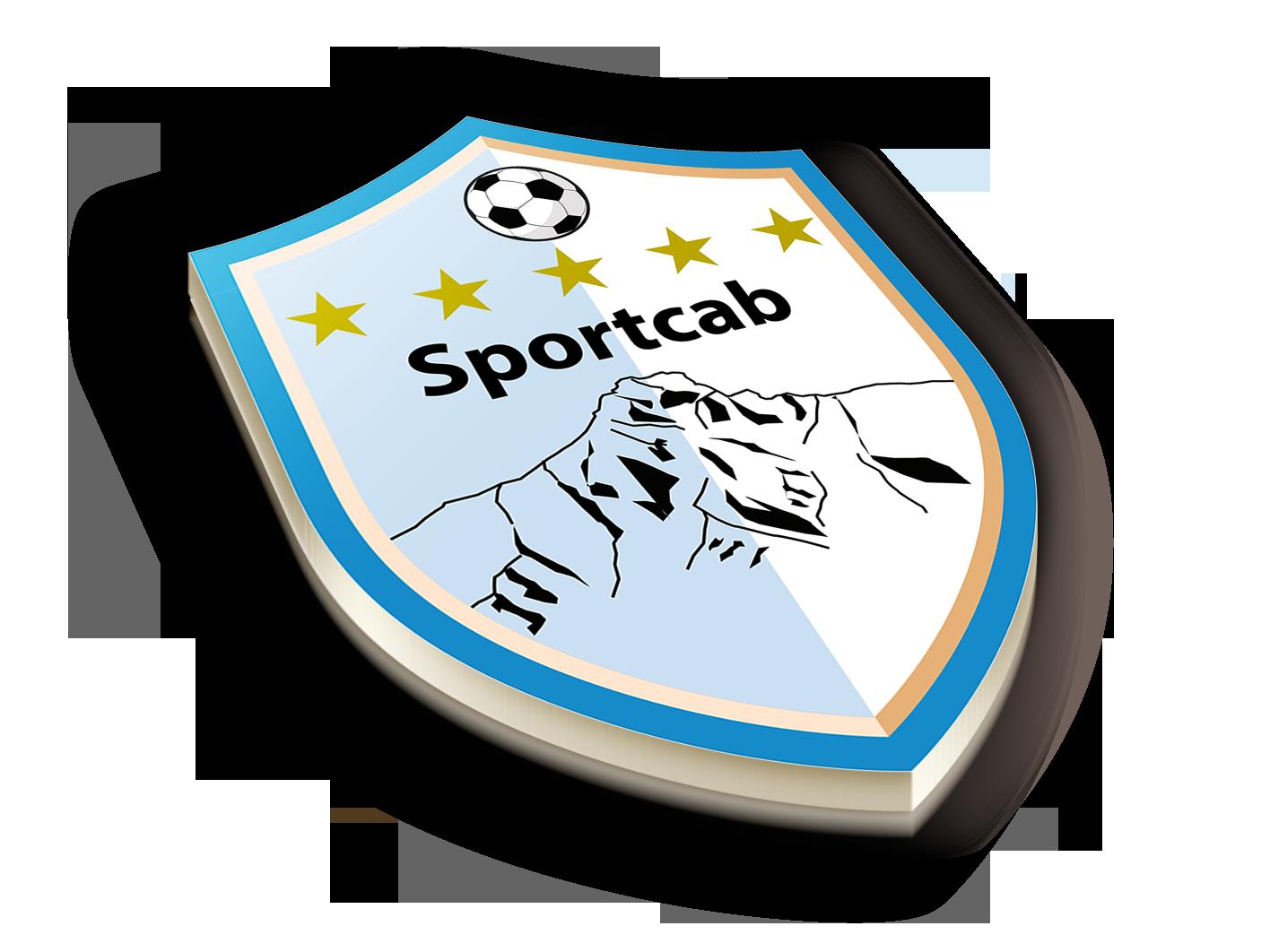 3D---Sporcab-Marbella-SPORTCAB