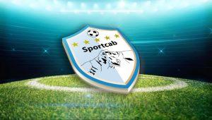 Entrenamientos Online Sportcab