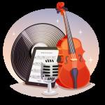 Sportcab ART - Musica-02