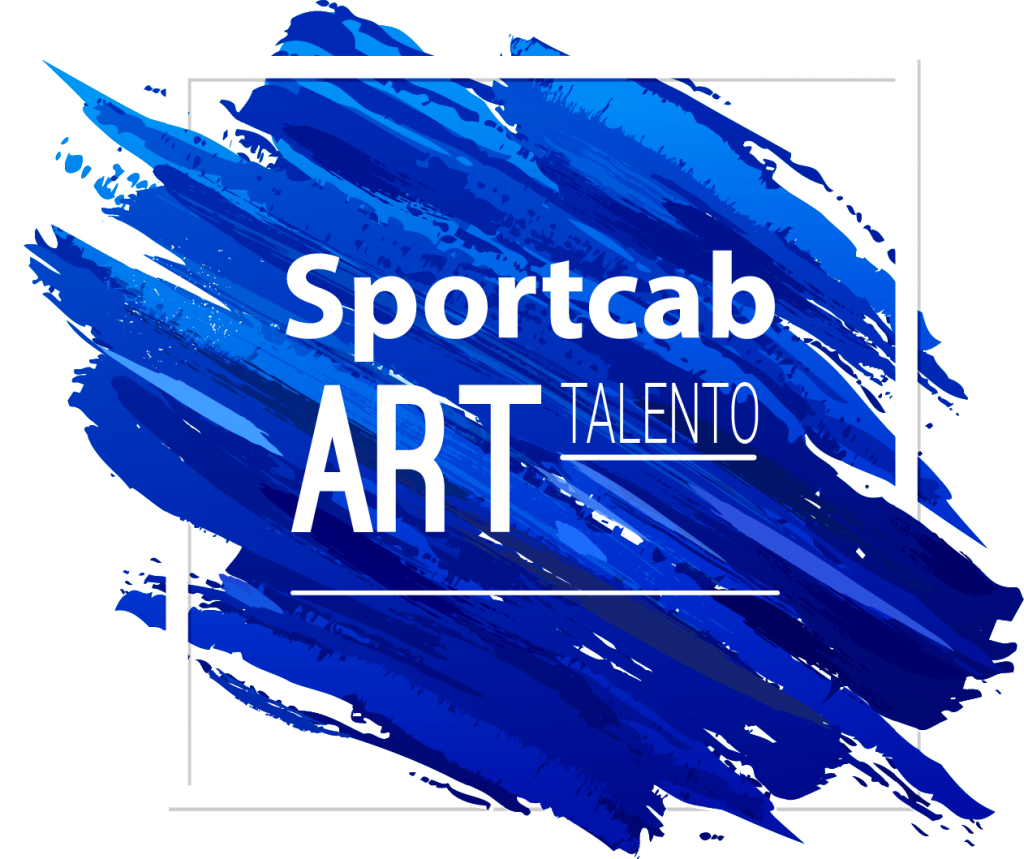 Sportcab ART logo