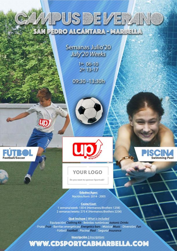 Campus-Verano-2020-Sportcab-LQ