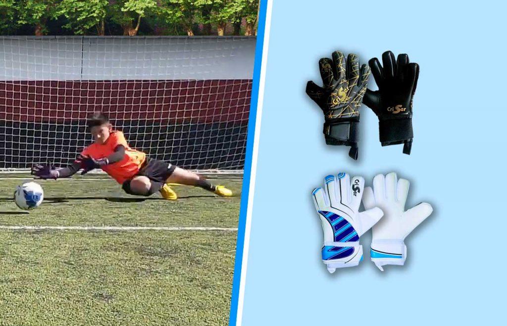 Campus-Verano-Porteros-2020-Sportcab-featuredLQ