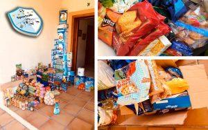 Donaciones-Familias-Covid19---Sportcab