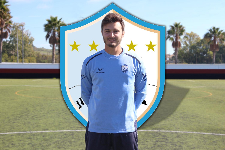 Dario-Bindoni Preparador Físico Sportcab