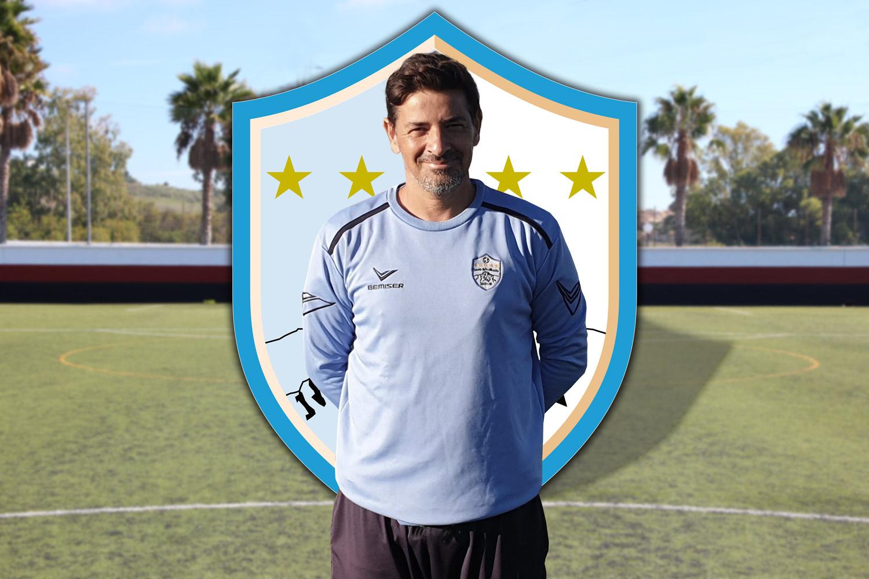 Manuel-Dominguez- Sportcab