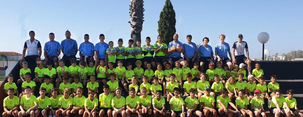 Sportcab---Campus-Verano-Julio-2020