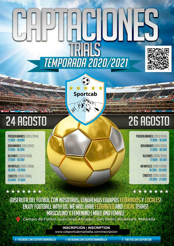20200824---Captaciones-SportcabLQ