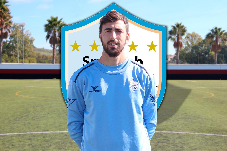 Adrian-De-Los-Santos--Sportcab-LQ