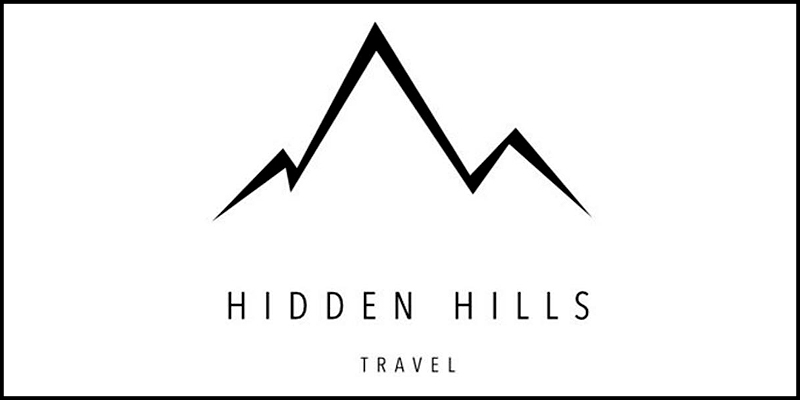 Hidden-Hills-Travel-Sportcab