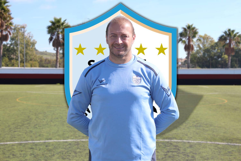 Manuel-Jimenez---SportcabLQ