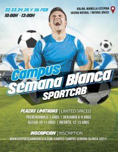 Campus-Semana-Blanca-2021---Sportcab-LQ