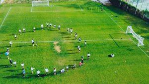 Campus-Semana Santa 2021 - Sportcabb