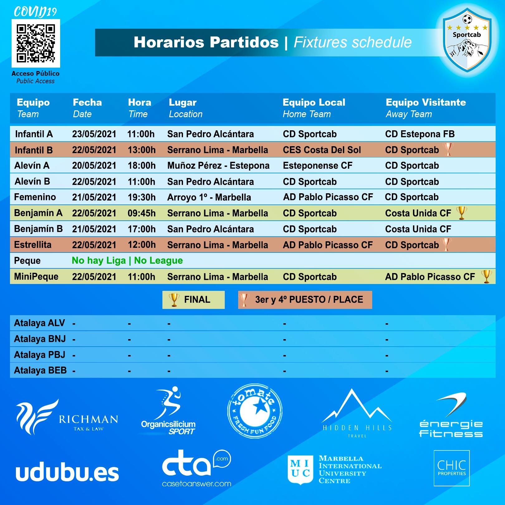 20210520---Horario-Partidos-LQ Sportcab