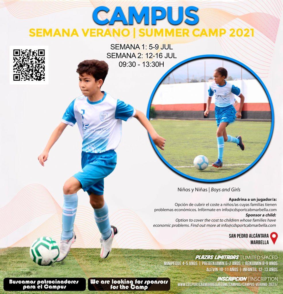 Campus-Verano-2021---Instagram-LQ