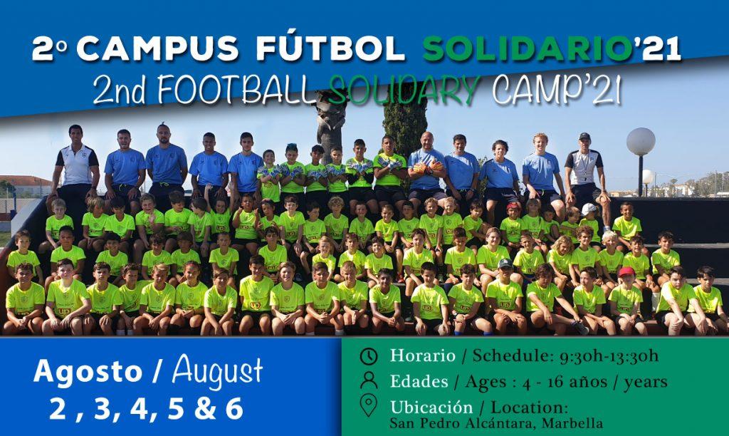 Header-Campus-Solidario-Sportcab-Agosto'21