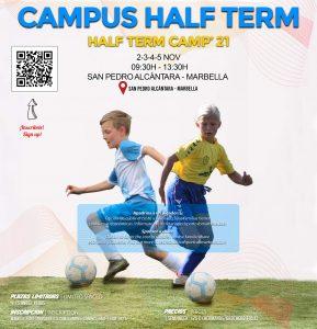 Sportcab-Campus-Half-Term-2021Instagram-LQ